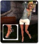 fashionwardrobepartbb6a